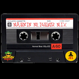 Mawnin Neighbour NYC Promo Mix- May 28