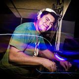 Dj Andrew - Mix Amandote (Agosto 2014)