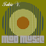 Mod's Music