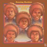 The Jackson Five - Dancing machine ( Hang & Over edit)