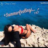 Summerfeelings vol.3