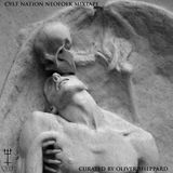 Neofolk Mix 2012 Part 1 by Oliver Sheppard (Death Church)