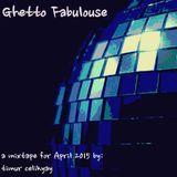 Ghetto Fabulouse
