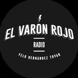 El Varón Rojo   «El Talento» 31/May/16