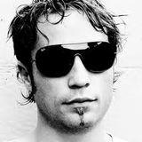 Featured Artist: Tom Hades - Special DJ Mix