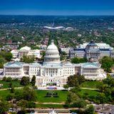 AIPAC El Pro-Israel lobby en Washington DC