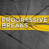 Kirill Pchelin - Progressive Breaks Edition 2012