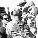 True Hip Hop Show (@ClassicHip_Hop) Public Enemy Samples (original tracks)
