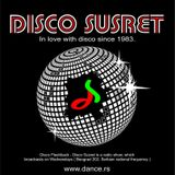 DeeArtist - Disco Susret Radio Brave Mix 3