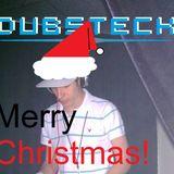 Dubstecks a Merry F****n' Christmix