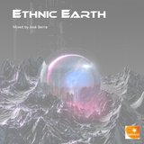 Blue sessions 011 / Ethnic Earth