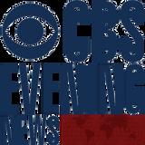 CBS EVENING NEWS 05/07