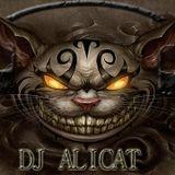 DJ ALICAT CHRISTMAS MIX