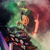 Deep/Tech house mix #01
