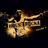 House Rocka V3