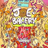ultraDisko Radio 1st Anniversary Show with Joe's Bakery