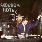 DJ Tom Harvey 05-05-02 - Birthday Mix, Vinyl, 2002