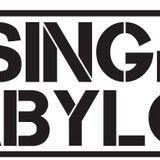 Rising Inna Babylon#01 - 21/03/2013