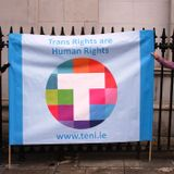 Louise Hannon tells what it is like to be Transgender.