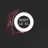 Fluxxx Production TIMO ODV – N3XT LE^EL