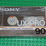 C90: UX Pro - side a