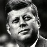 Grieving, Questioning and Celebrating: A Collection of Songs About John F. Kennedy's Assassination
