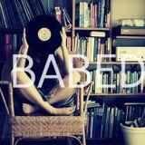 Inside Me - Babed  (deep .1)