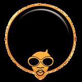 Friday night flava ---- afro-disiac.co.uk 10pm--12am =]