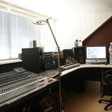 RoFo - DizgoRadio.FM MegaMix by Rene Campo