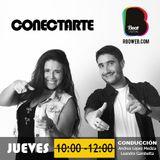 CONECTARTE - 10 - 10- 19
