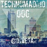 TechnoMadrid #006