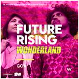 _RHL - Future Rising Goa: Teaser Mix