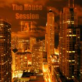 The House Session #4