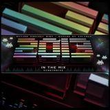 BitJam Episode #184 - 2013 In The Mix - Demotracks