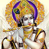 Bhakti Movement Vol. 1