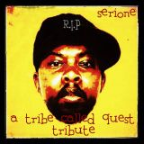 A Tribe Called Quest - Phife Dawg R.I.P Tribute