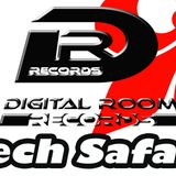 Van Pain - Tech Safari Part 02