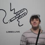 Limbo Radio: Hypho 10th October 2017