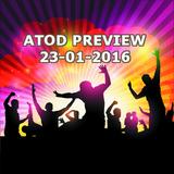 ATOD Preview 23-01-2016