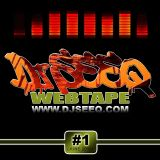 Dj Seeq - Webtape 1