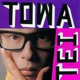 Towa Tei Tribute Mix #2