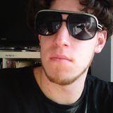 Matt Vettel-podcast 5 sun-fine 7.3.2014