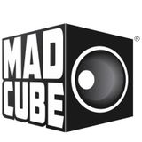 Mad Cube - MUSIC IN THE HEAD- Episode #008