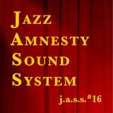 J.a.s.s. #16