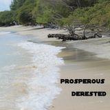 Prosperous (Impro#1) - Derested