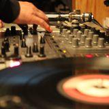 Mix Sessions / Billie