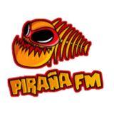 PIRAÑA FM-COCA & VILLA -2007