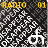 Disappear Here Radio 01