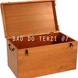 BAU DO TERZI #7