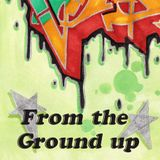 From the ground up / Funk Hop / Fusion